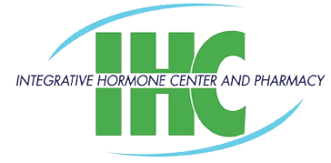 Integrative Hormone Center & Pharmacy